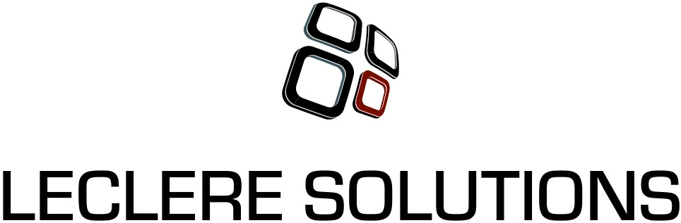 Jean-Claude Leclere, LECLERE SOLUTIONS