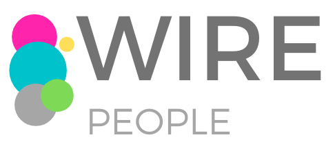 WIRE PEOPLE GmbH & Co. KG